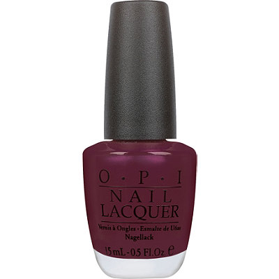 Opi Lincoln After Dark