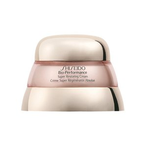Shiseido-Bio-performance-super-restoring-cream