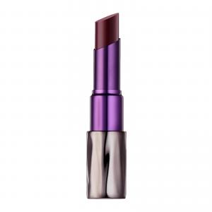 rban Decay Revolution Lipstick