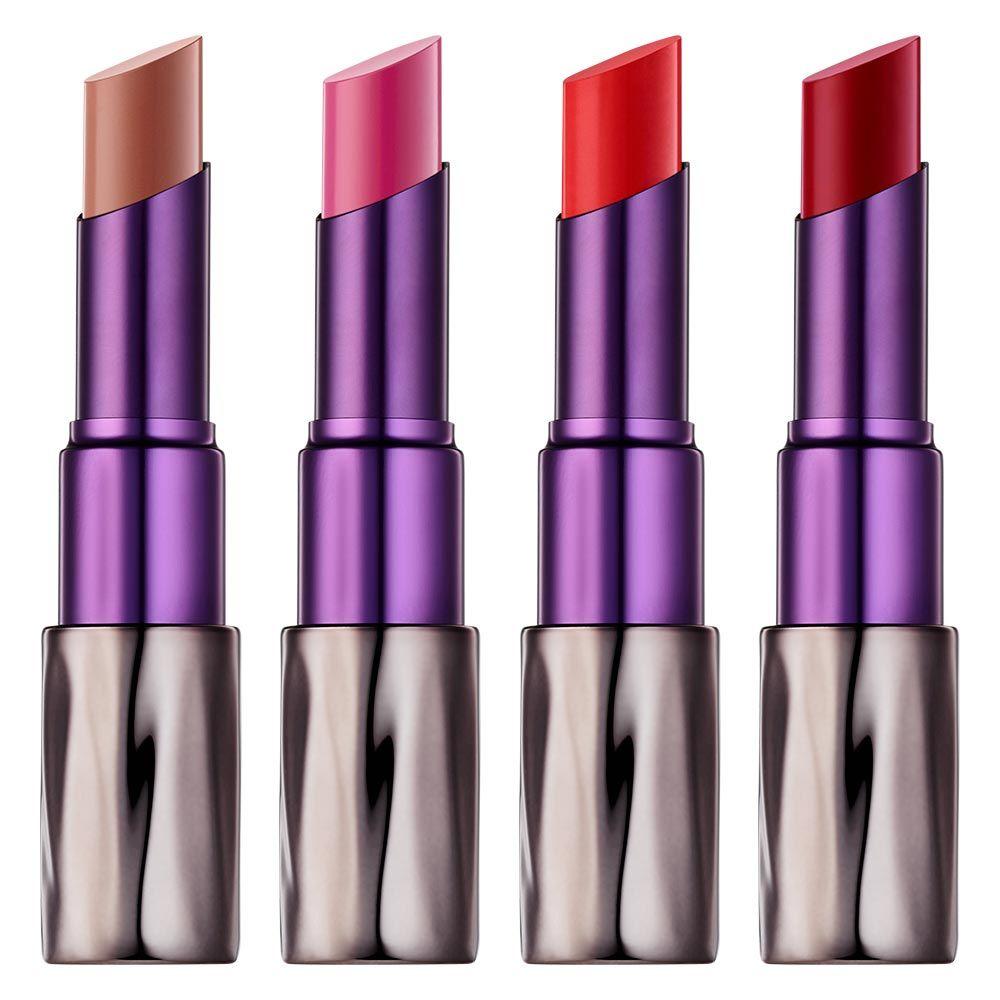 rban Decay Revolution Lipstick 3