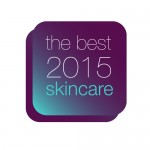 beautyleaks best skincare 2015