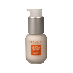 borghese_fluido_protettivo_advanced_spa_lift_for_eyes_1oz