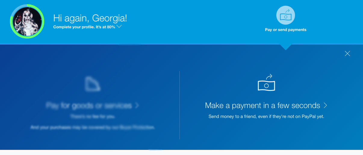paypal capital controls 1