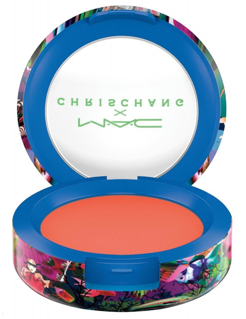 MAC-x-Chris-Chang-Cream-Colour-Base-Rich-Coral