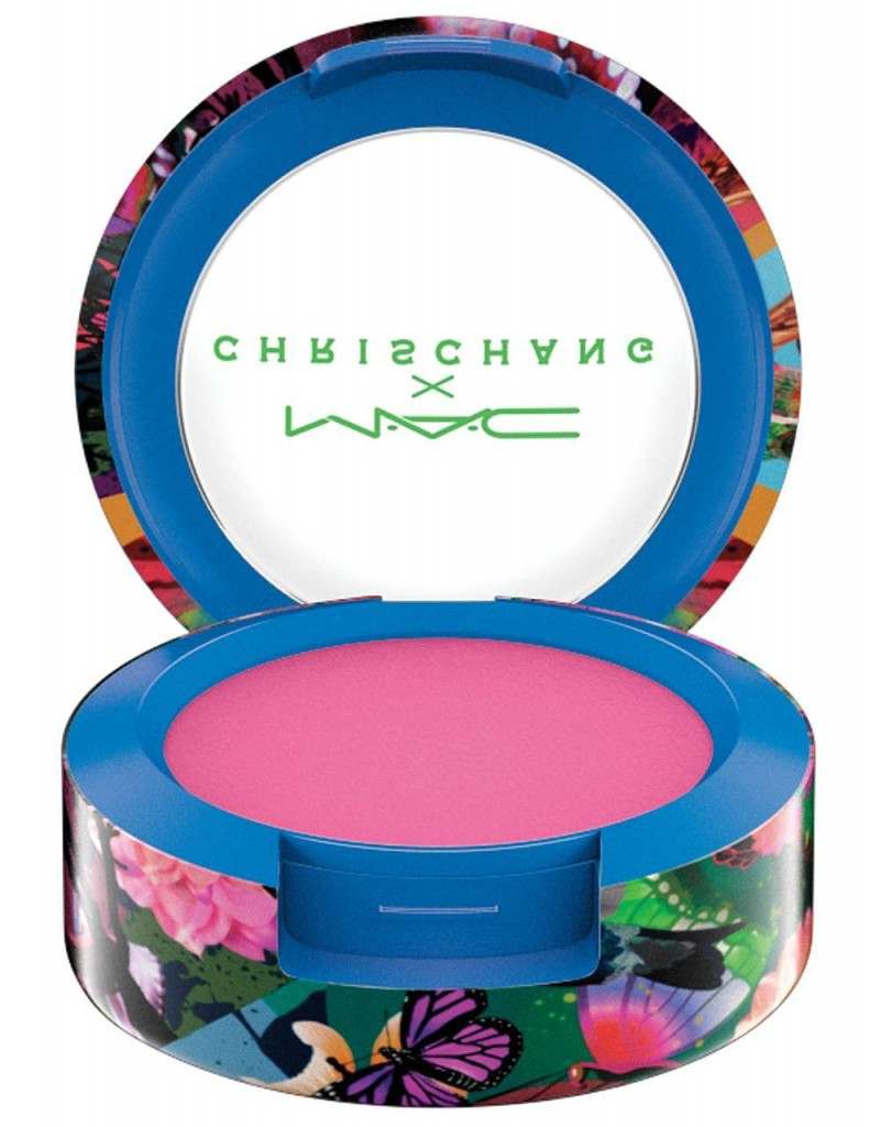 MAC-x-Chris-Chang-Eye-Shadow-Mu-Mu-Bloom