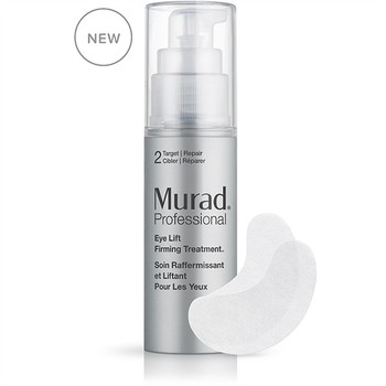 Murad Eye Treatment