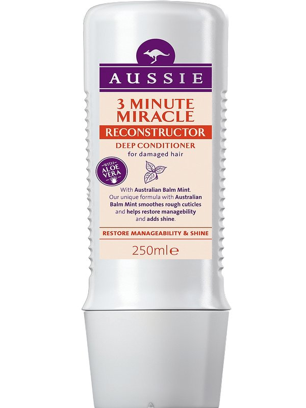 aussie-3-minute-miracle-reconstructor