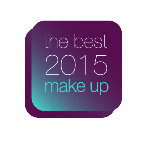 beautyleaks best makeup 2015