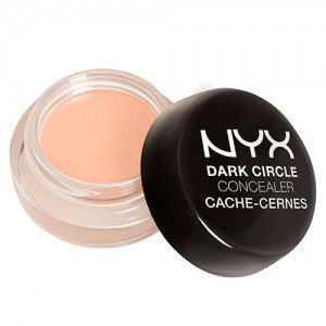 darkcircleconcealer_main