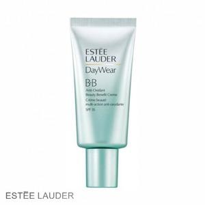 estee-lauder-daywear-bb-creme-shade-1-anti-oxidant-beau-ty-benefit-creme-spf30-30ml-600x600