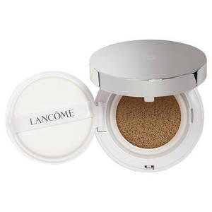 lancome-compact-makeup