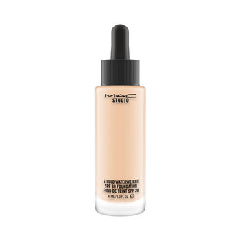 mac-waterweight-foundation