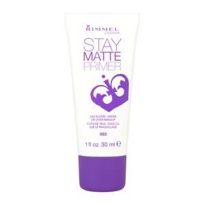 rimmel_stay_matte_primer