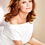 susan-sarandon-loreal-paris