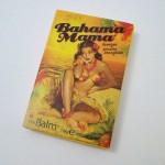 Thebalm bahama mama 3