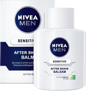20150716120659_nivea_after_shave_sensitive_balm_100m