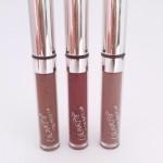 Colour pop Ultra Matte Lipsticks