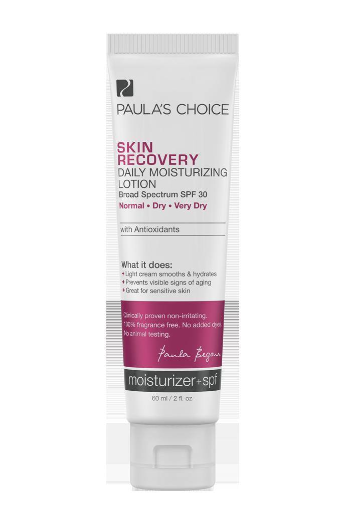 Paula Choice Skin recovery