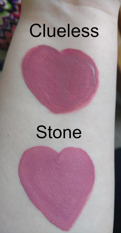 clueless colourpop liquid lipstick 7