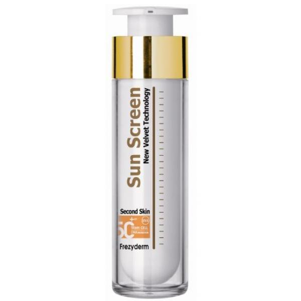 frezyderm-sunscreen-velvet-second-skin-technology-face-spf50-50ml-428-600x600