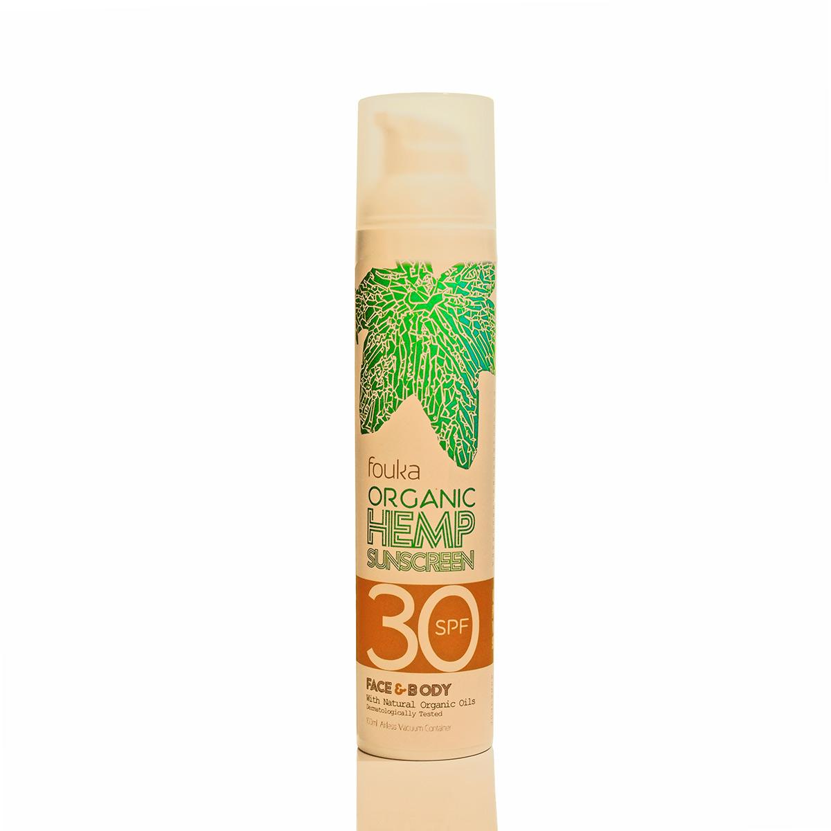 sunscreen-hemp-30spf_1